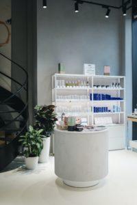 odpowiedzialność za kosmetyki importowane